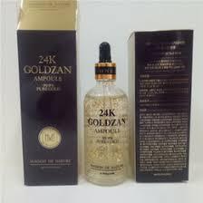 essence makeup whole nz new makeup primer skinature 24k goldzan oule 24 k gold day