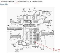 solved where is the fuse box location for a suzuki fixya 25402338 tg3oibkvphv5xn3paxiyyqoz 4 3 jpg