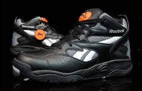 reebok basketball shoes pumps. reebok pump d-time basketball shoes pumps k