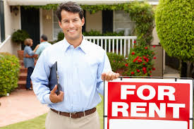 Image result for real estate agent