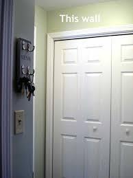 louvered closet doors closet ideas louvered bifold doors uk design with louvered louvered closet doors bifold