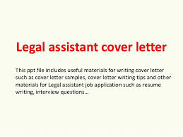 sample for cover letters sample cover letter for law firm sample cover letter law firm job