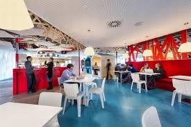 google office ireland. google head office dublin ireland officecamenzind evolution retail c