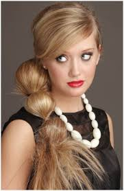 Teen Girls Hair Style eid hairstyle fashion for young girls hairstyles pinterest 7491 by wearticles.com