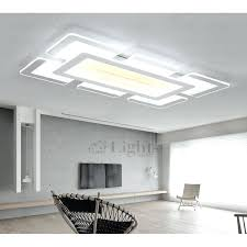 various kitchen ceiling lamps led kitchen ceiling lights for kitchens design comfort plan kitchen ceiling lighting