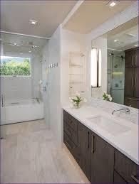 led bathroom lighting ideas. full size of bathroomschrome 3 light bathroom fixture chrome spotlights led ceiling lighting ideas