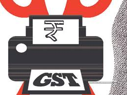 Gst For Design Services Gst Service Providers Can Opt For Gst Composition Scheme By