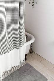 Best 25+ Bath rugs ideas on Pinterest | Towels and bath mats, Old ...