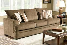 Comfortable Couches For Sale South Africa Canada. Most Comfortable Couches  Canada Sofa Enough To Sleep On Quality. Es Comfortable Sofa Under Couches  For ...