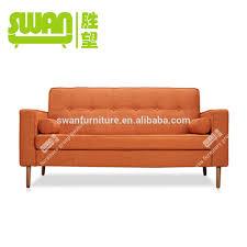 Quality Wood Bedroom Furniture High Quality Bedroom Furniture