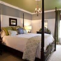 guest bedroom furniture. guest bedroom decor fascinating furniture ideas source 12 cozy retreats diy