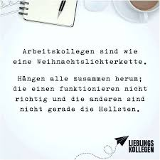 Abschied Spruche Quotes Of The Day