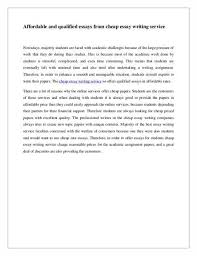 essays writing service cheap essays writing service