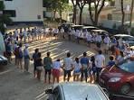 imagem de Jaguaretama Ceará n-18