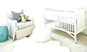rug for nursery area rugs nursery pink and grey rug for nursery rug for by room rug for nursery