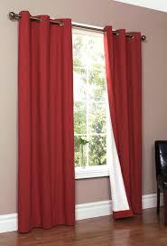 burdy tab top curtains ranger thermal tab top curtain panels curtains burdy tab top curtains