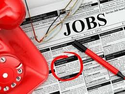 Vending Machine Jobs Interesting Jobs In Avon Electrician Director B48B Marketing Operations