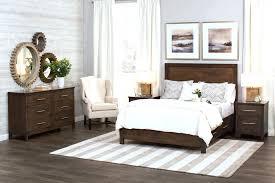 simply amish collections modern casual farmhouse bedroom furniture auburn bay sleep farmhouse bedroom furniture plans