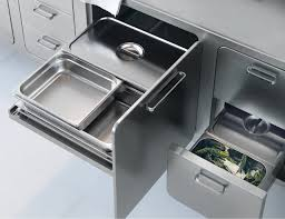Stainless Kitchen Appliance Packages Kitchen Wonderful Stainless Steel Kitchen Appliance Package