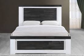 double bed designs in wood. Den Frame Double Bed Pine Sale Solid Wood Full Styles Single Wooden With DrawersWhite Woo Designs In