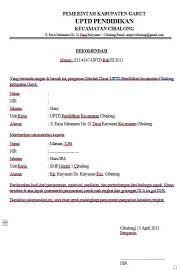 Surat akuan majikan perlu dikemukakan sekiranya permohonan pendaftaran dibuat oleh wakil majikan. Contoh Surat Pengesahan Pekerja Oleh Majikan