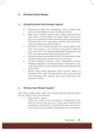 18 contoh soal sejarah kelas x semester 1 beserta jawabannya. Kunci Jawaban Buku Mandiri Sejarah Indonesia Kelas 11 Erlangga