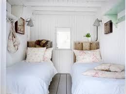 Superior Small Double Bedroom Idea