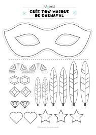 25 Bladeren Geheimschrift Maken Online Kleurplaat Mandala
