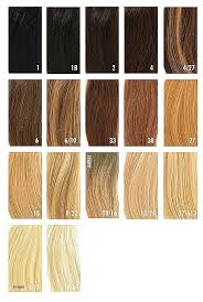 Pravana Color Swatch Chart Pravana Color Chart Book And Hair Color Swatch Book Coloring
