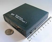data storage devices computer data storage wikipedia