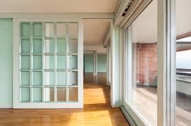 interior glass doors. Interior Glass Doors T