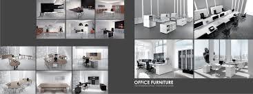 architectural office furniture. \u003cstrong\u003eArhitekturni Biro, Notranja Oprema - Architectural Office Studio 33\u003c\/strong\u003e Furniture