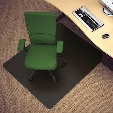 decoration office chair rug mat hard plastic chair mat best chair