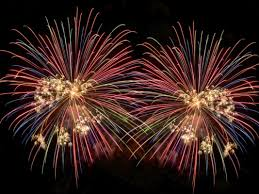 florida 4th of july fireworks guide