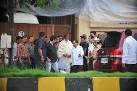 Wgv Eh Hf Tpwpd Amitabh Bachchan At Music Launch Of Bhojpuri Film - Amitabh bachchan house interior photos