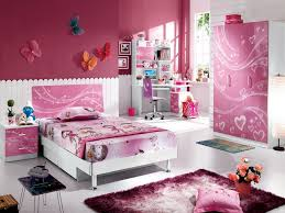 picture of bedroom furniture. Pink Childrens Bedroom Furniture Picture Of