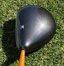 Titleist 905R Driver Review (Clubs, Review) - The Sand Trap