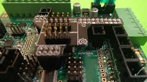 how to setup the rambo for your 3d printer 20 steps smart lcd controller