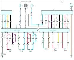 toyota highlander fuse diagram beginners wiring 2002 toyota highlander fuse diagram vehicle wiring diagrams 2003 toyota highlander wiring diagram 2002 toyota sequoia