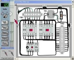 wiring diagram start stop motor control the wiring diagram start stop motor nilza wiring diagram