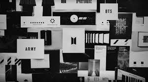 BTS Black Swan Wallpaper Laptop (Page 1 ...