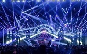Laser Light Show Colorado No Fireworks In Steamboat No Problem Still Plenty Of Ways