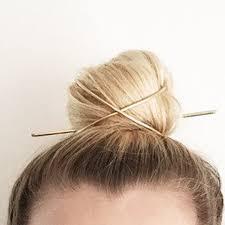 Hair Stick Personalized <b>2019 New</b> Boho Hair Accessories <b>Arrival</b> ...
