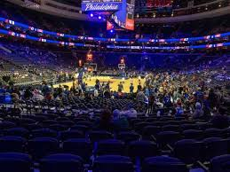 Wells Fargo Basketball Seating Chart Your Ticket To Sports Concerts More Seatgeek