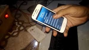 Download file firmware dan odin yang saya bagikan diatas. Flash Samsung Ace 3 S7270 Bootloop Bahasa Indonesia Youtube