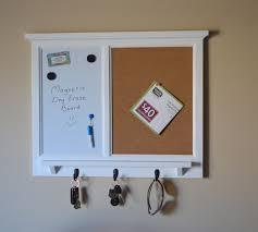 Kitchen Memo Boards Decorative Magnetic Board Corycme 48