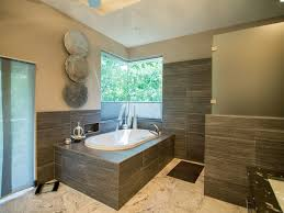Exemplary Bathroom Remodeling Austin Tx H11 For Your Inspiration