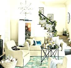 living room chandeliers pictures large living room chandeliers charming living room chandelier ideas living room chandelier