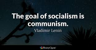 Quote Spy Classy Communism Quotes BrainyQuote