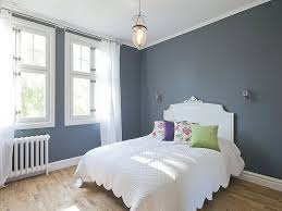 blue gray paint bedroom. Beautiful Paint Attractive Best Gray Paint Colors For Bedroom Grayish Blue Color  Fascinating 25 Throughout L